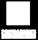 logo_FondazioneBasso.png