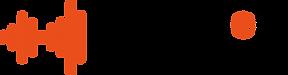 descrizioni audio_logo.png