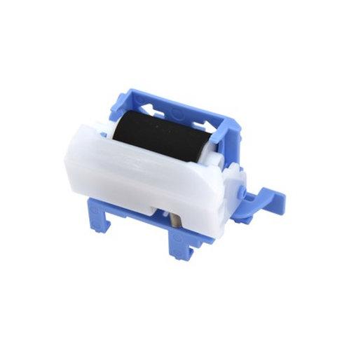 """Gear (51T), White, Swing Plate Assy -HP4200/4250/4300"""""""