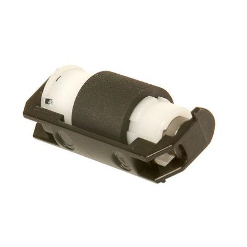 Separation roller Assy LJ CP2025/CLJ 2320/LJ PRO 400/300