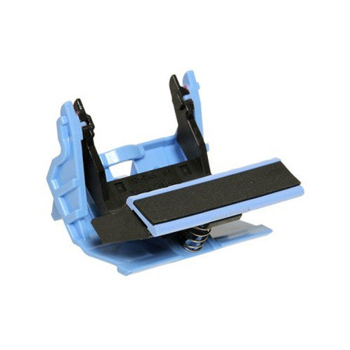 """Separation Pad, Tray 1 - HP5200"""""""