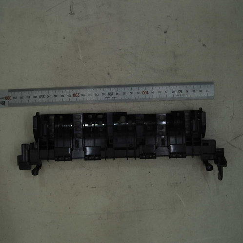 Frame-Rear