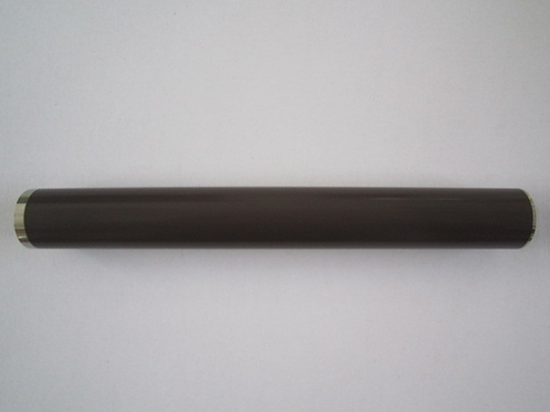 Fuser Film Sleeve  HP P4014/4015/4515/M602