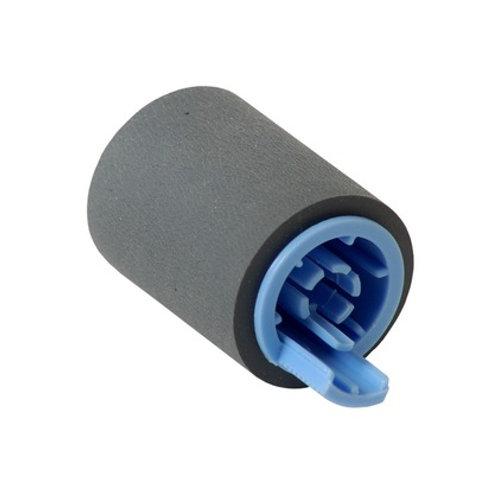 גלגל הזנה  מקורי למדפסת LaserJet 4000/4050
