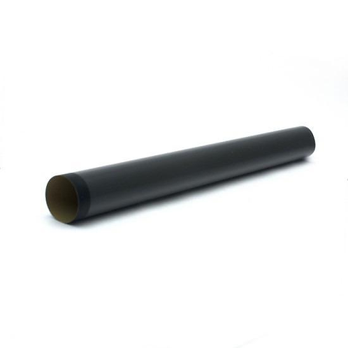 Film sleeve for HP 4200