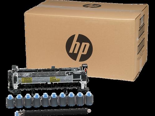 HP Maintenance Kit 220V M601 M602 M603