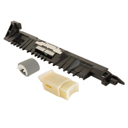 Separator pick Assy X451dn/X476//x551/x576