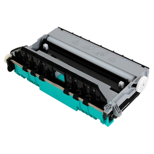 HP Officejet Ink Collection Unit for 555/556/585