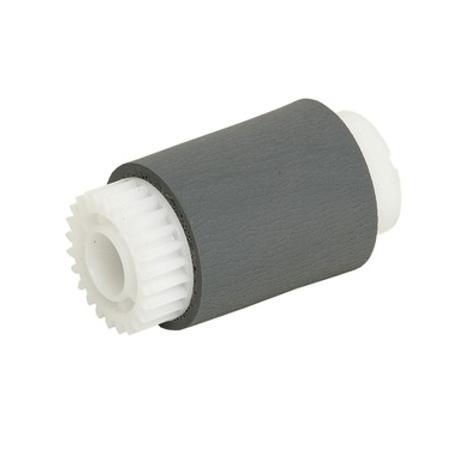 גלגל הזנת נייר למגש 2 ראשי למדפסות 4005/LaserJet 4200/300