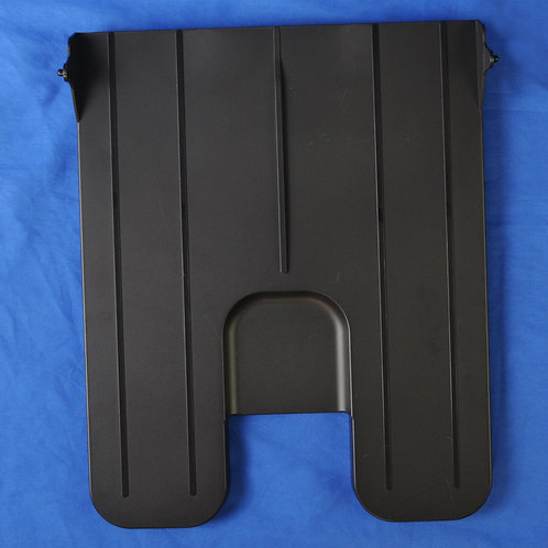Face up tray - paper rest after printed for M806/M830