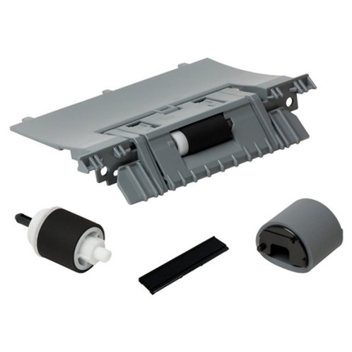 Paper feed roller Assy M500 /M551/M575 for tray 1 and tray 2