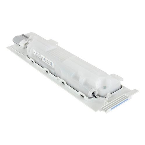 Toner collection unit kit for M552/M553/M577