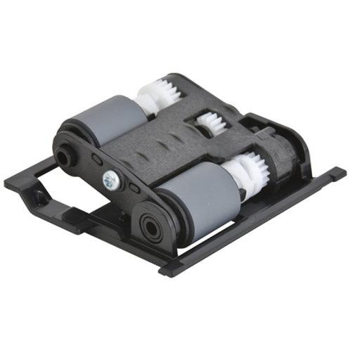 ADF pick-up roller Assy M377/452/477/426/427/M477/M281