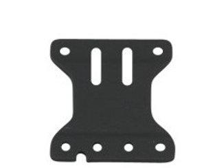 ADF separation pad Assy M377/452/477/426/427/M477