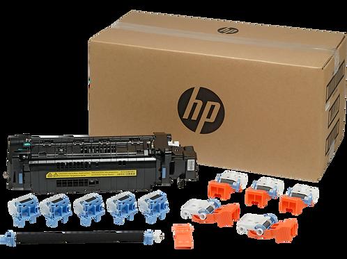 HP Fuser Maintenance Kit 220V  - M607 M608 M609 M632 M633