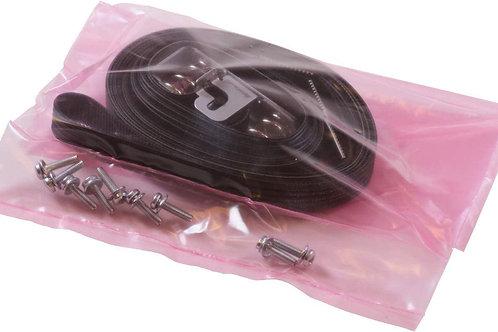 """Belt and tensioner Assy Designjet 4000/4500/Z6100 42"""""""