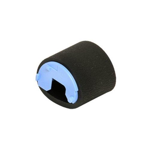 גלגל הזנה מגש 1 למדפסת HP Laserjet 5200/5035
