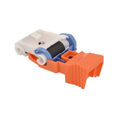 Paper pick-up roller Assy for M608/M609/M607/M632/M652