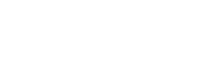 florida-chamber-logo-white.png