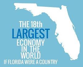fact-economy1.jpg