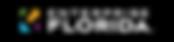 enterpriseflorida.com  logo