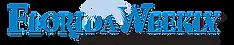 color-logo-1.png