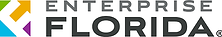 enterprise fl logo.png