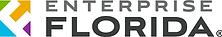 enterprise fl logo.png