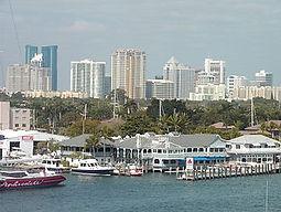 330px-Fort_Lauderdale_Skyline.jpg
