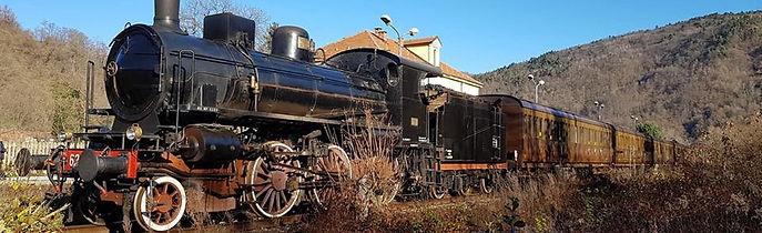 treno-web.jpg
