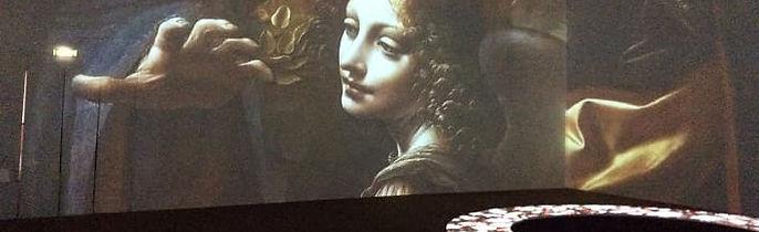 Leonardo-da-Vinci-04-Darfo-Boario-Terme.