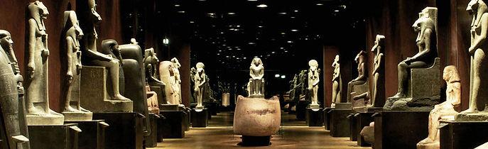 museo egizio.jpg
