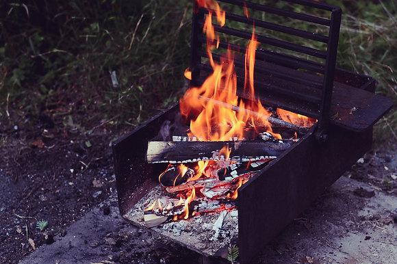 FAMILY BBQ PACK 1