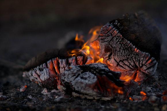 FAMILY BBQ PACK 2