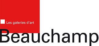 logo-Beauchamp-fondBlanc.jpg