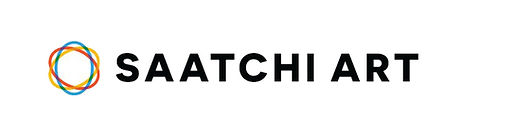 saatchi-art-logo-miroslavo copie.jpg