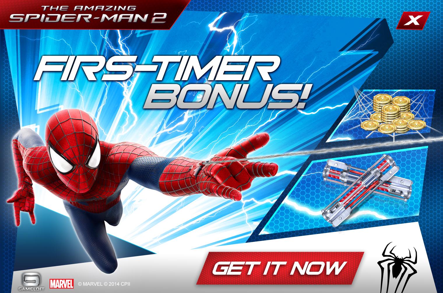 Marvel_AMZ_Spiderman_2_Design_V2