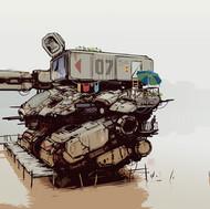 March_Of_Robots_2021_007.jpg