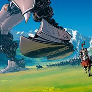 March_Of_Robots_2021_023.jpg