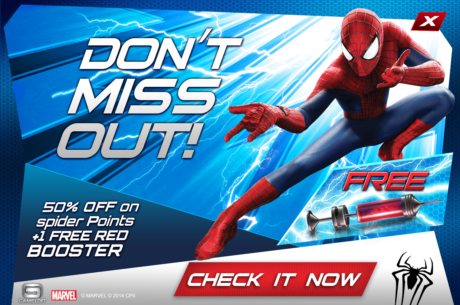 Marvel_AMZ_Spiderman_2_Design_V4