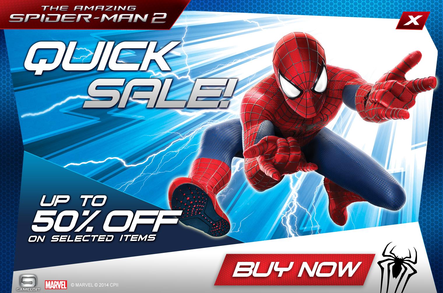 Marvel_AMZ_Spiderman_2_Design_V3
