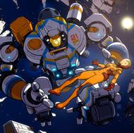March_Of_Robots_2021_021.jpg