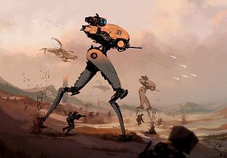 March_Of_Robots_2021_031.jpg