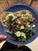 Accidental Genius: Again. Indian/Greek Wannabe...Tacos? YUM!