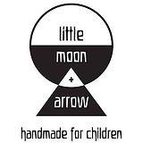 littlemoonarrow.jpg
