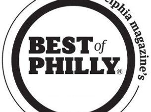best-of-philly-evantine-logo.jpg