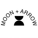 moonarrow.png