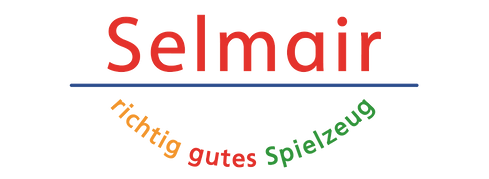 Selmair_Logo_01.png