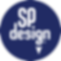 SPdesignLOGO_no_tagline.png