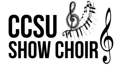 CCSU Show Chor